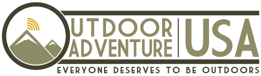 Outdoor Adventure USA